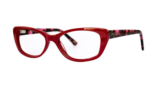 sinco-sn-1011-red