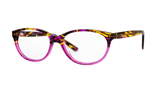 sinco-sn-1018-purple